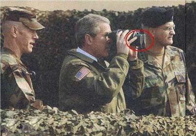 bush_binoculars